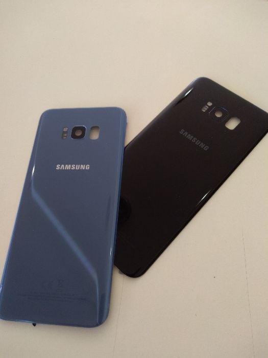 Оригинален заден капак | панел за Samsung S8 Plus G955