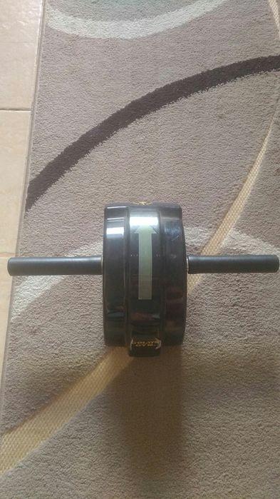 Roller pentru abdomene