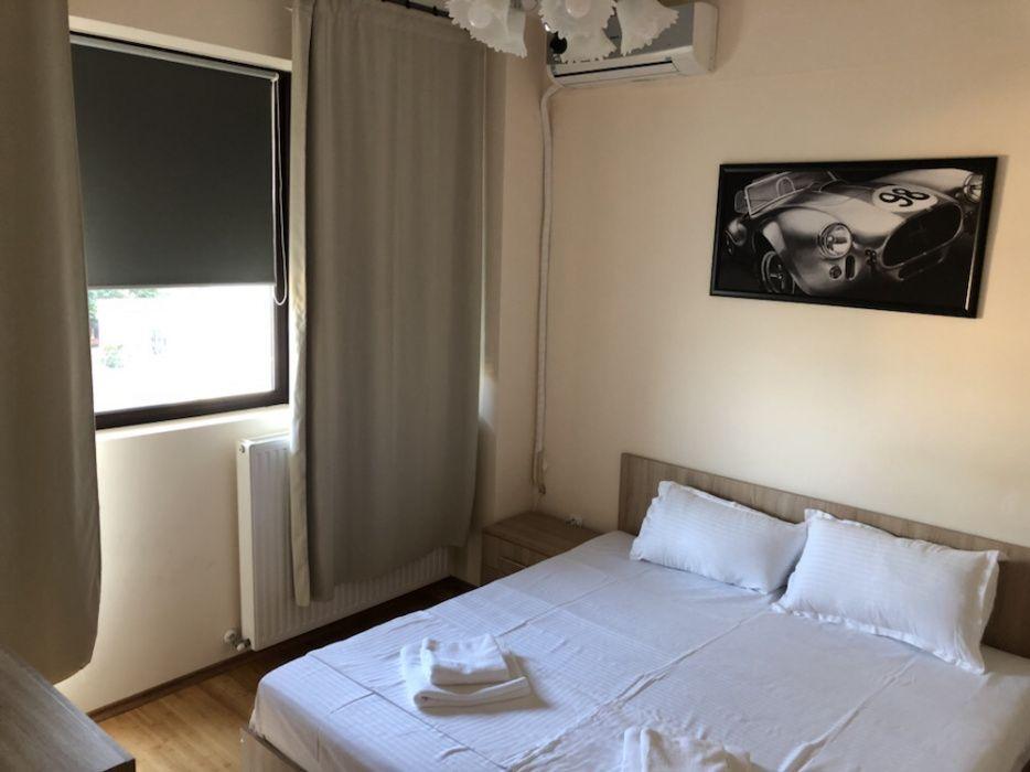 Glam Apartments Regim Hotelier Iasi Centru - Palas - Iulius - Copou Iasi - imagine 2