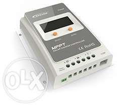 Controller/regulator solar, panouri fotovoltaice MPPT 20A-2210A/100V