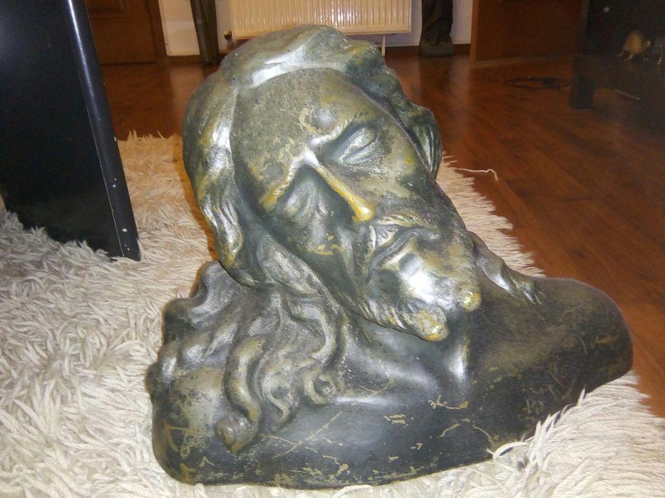 Statuie renascentista bronz 50x30x40cm