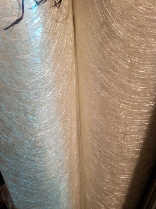 Rola fibra de sticla 300g 120mp 840lei rasina gelcoat