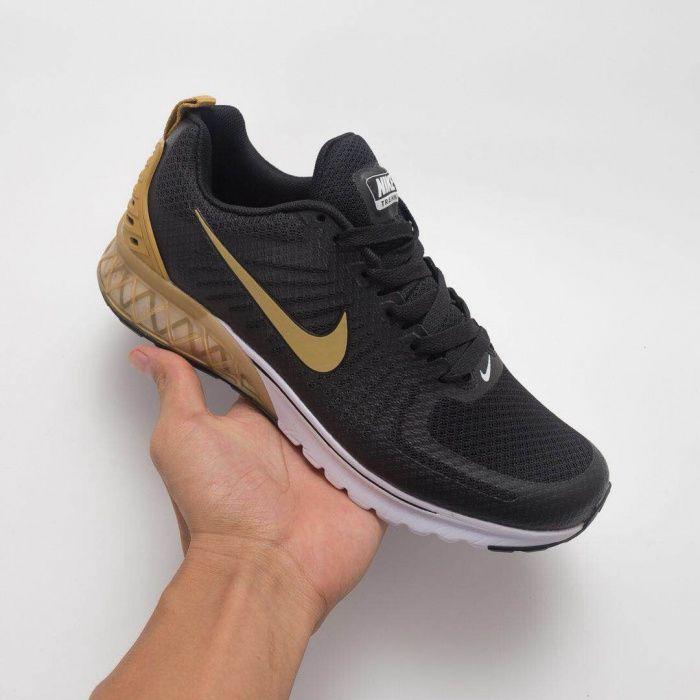 Nike training Alto-Maé - imagem 1