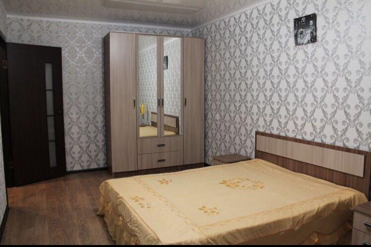 Сдам отличную квартиру в Майкудуке