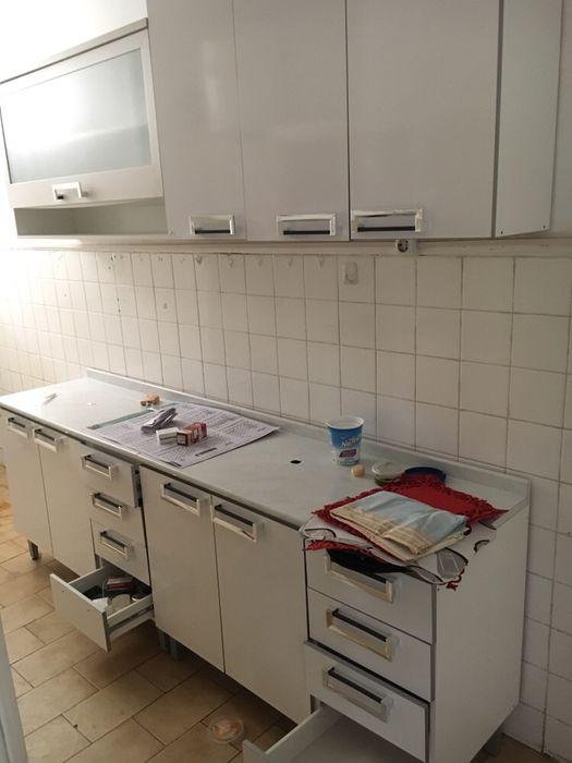 Arrenda-se Apartamento T2+1 3°Andar na Polana Bairro Central - imagem 2