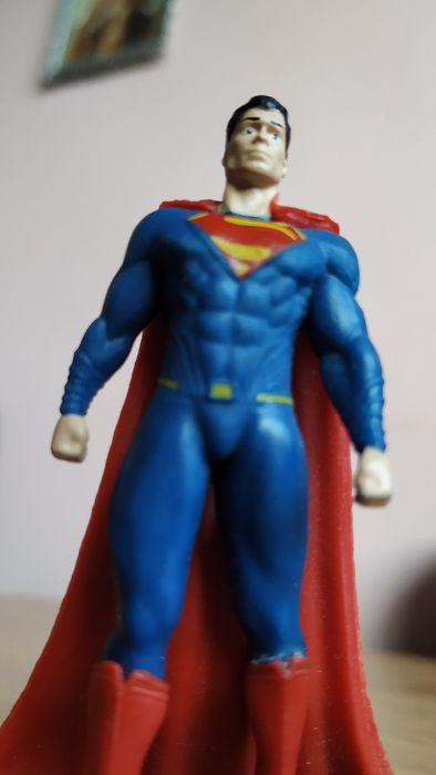Колекционерска фигурка - Superman