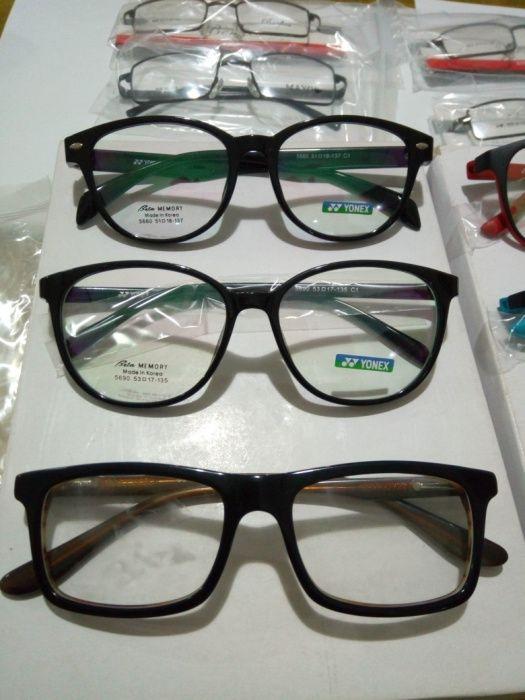b210e82a514ed Oculos de vista e montagem de lentes graduadas... Bairro Central - imagem 7