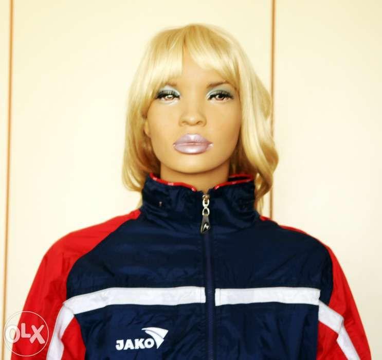 Geaca jacketa dama sport Jako