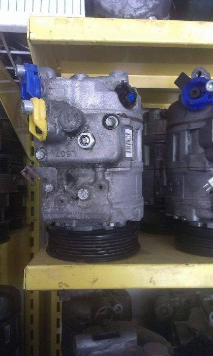 Зареждане, ремонт и профилактика на автоклиматици и хладилни камиони гр. Шумен - image 7