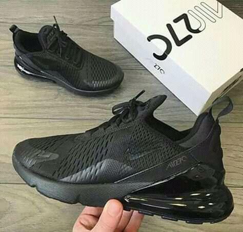 Nike 27C Originais.