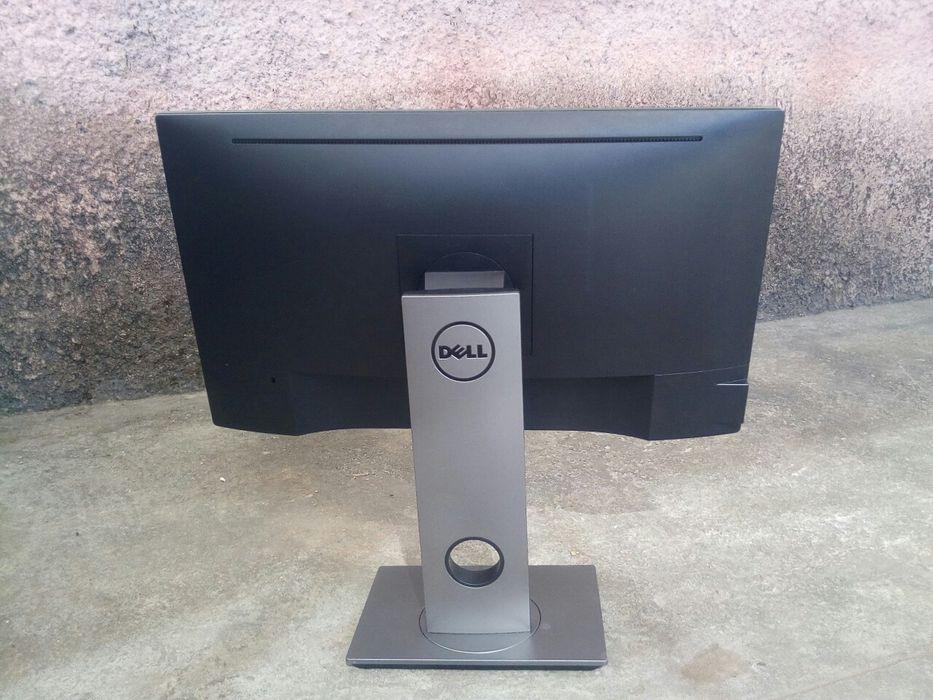 Monitor Dell 24polegadas