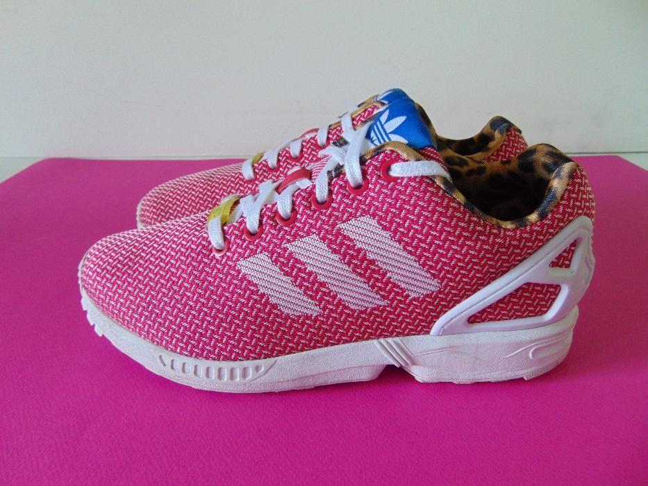 Adidas Torsion номер 40 Оригинални маратонки