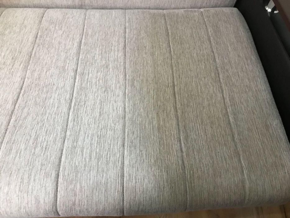 Curățare canapele , textil , piele