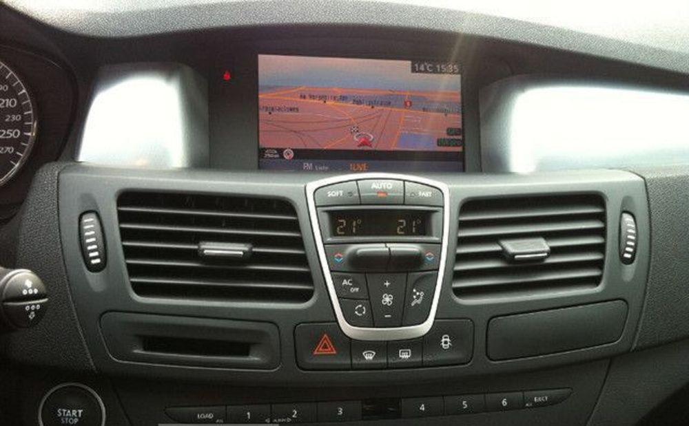Carminat Renault TOM TOM live informee 2 informe Navigation Communicat гр. Стара Загора - image 8