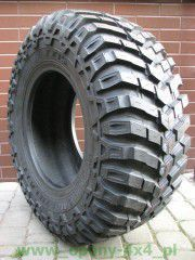 Vand anvelope noi off road MT 31x11,5 R15 Maxxis Mudzilla