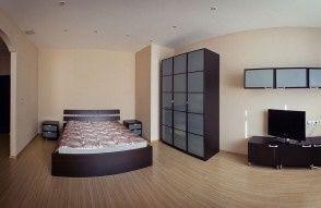 Квартира посуточно на Иманова 44, почасовой, по часам