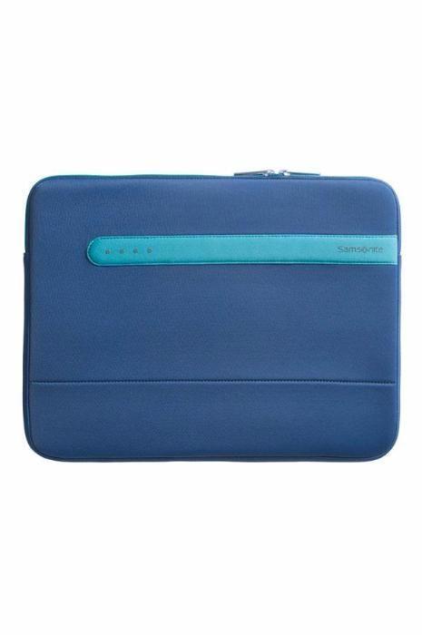 Husa Laptop Samsonite