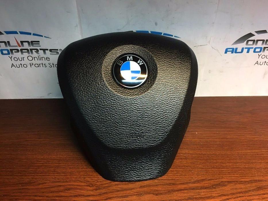 Аербег , Аърбег , Аирбаг , Airbag на волана за BMW X3 F25 - цена 350 л