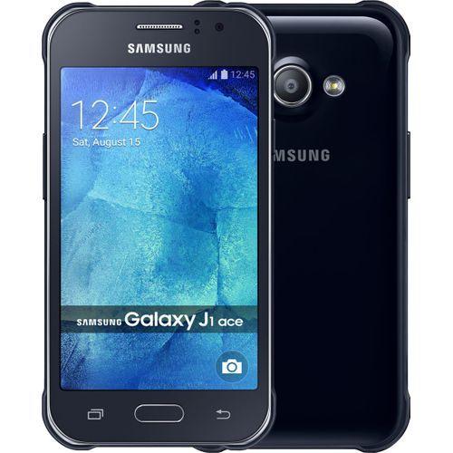 Galaxy J1 Ace Duos