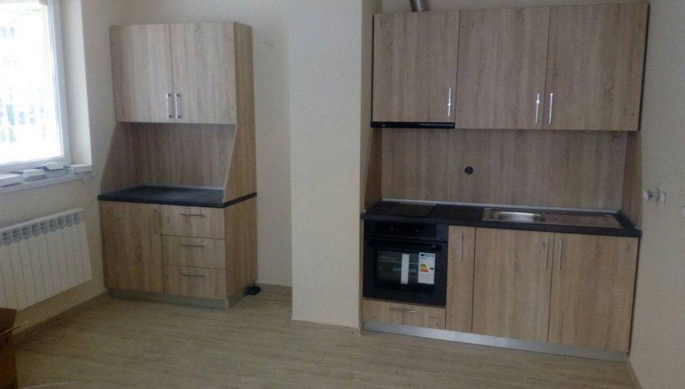Сглобяване и монтаж на мебели, както и изработване по поръчка