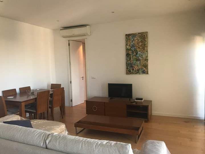 Arrenda-se Apartamento T1 no Jacarandá Polana - imagem 3