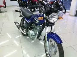 Vendo Mota e Motos de Marca Yamaha Yb