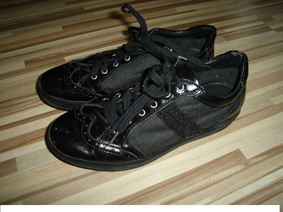 Pantofi dama GEOX