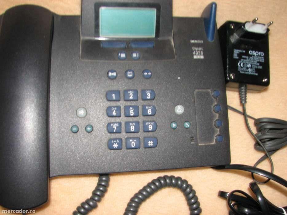 telefon fix Siemens