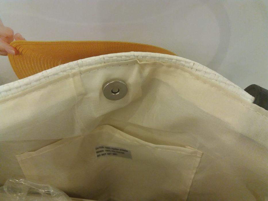 Плажни чанти гр. Бургас - image 5