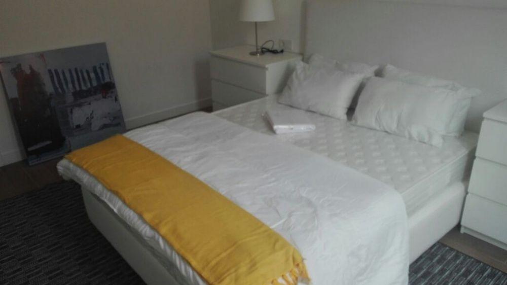 Vende-se apartamentos em prédios Novos no Cond Cera na Polana Polana - imagem 6