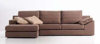 Sofa Cama... Disponivel.
