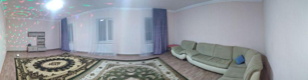 Гостевой дом на 40-50 персон