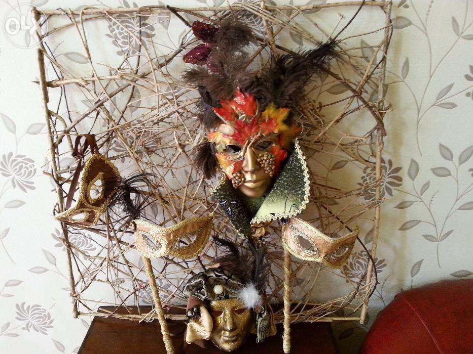 masca venetiana decoratiuni nunti masti venetiene nunta