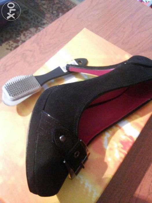 Vand Pantofi feminini eleganti Graceland!