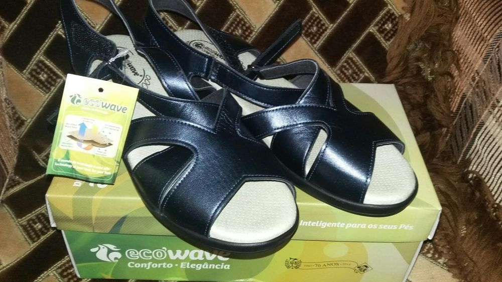 §§ Эко Обувь из Натуральной Кожи §§