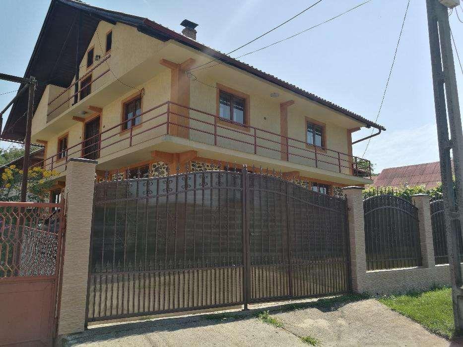 Vanzare  casa  2 camere Arges, Musatesti  - 88000 EURO