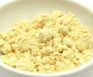 Farinha de soja altamente nutritiva sem adicionamento de nada 100% nt