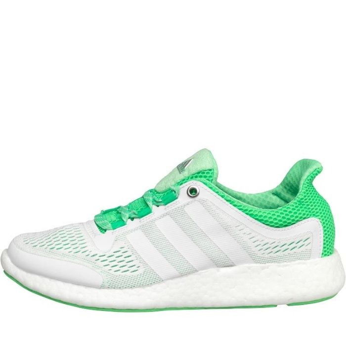 Adidas Pure Boost Chill Lightweight masurile 37 si 1/3, 38 si 2/3