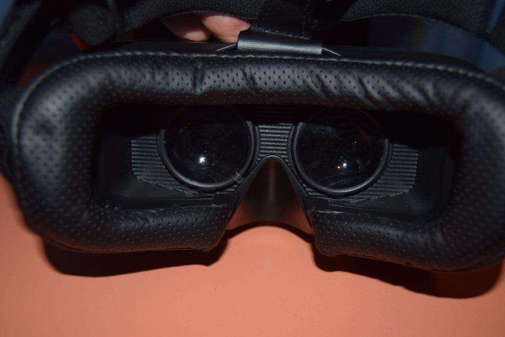 VR очила за телефон
