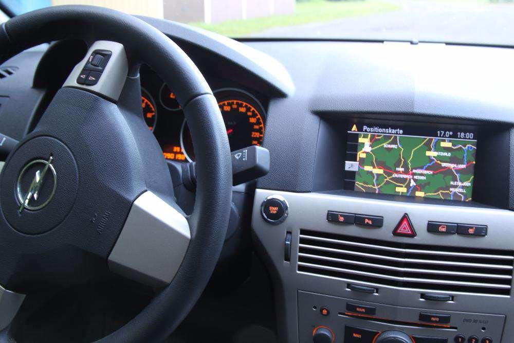 Opel Meriva Astra Zafira Vectra Corsa Signum DVD 90 Navi cd70 dvd 100