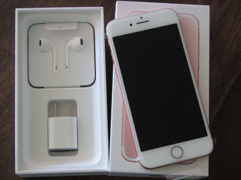 Apple iPhone 7 32gb Alto-Maé - imagem 1