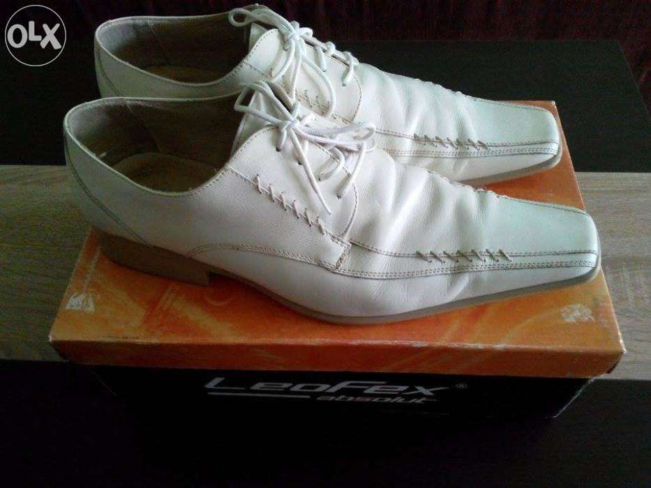 Pantofi barbati - marime 44