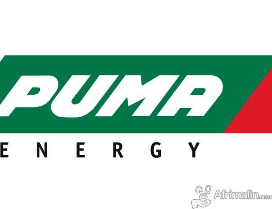 Vagas para Operadores de Plantaforma de Combustível (Temane)