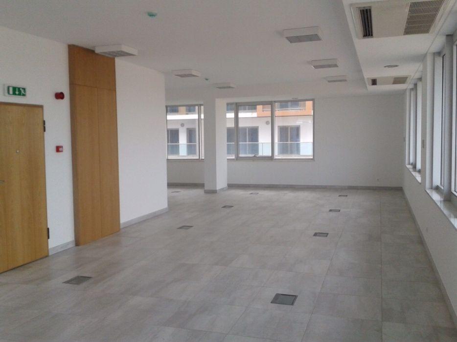 Vendemos Edifício Escritórios Condomínio Dolce Vita Talatona - imagem 7
