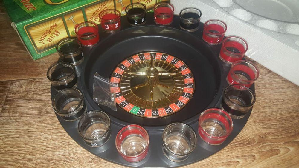 Игры для взрослых казино играть чат рулетка онлайн с телефона с девушками без регистрации