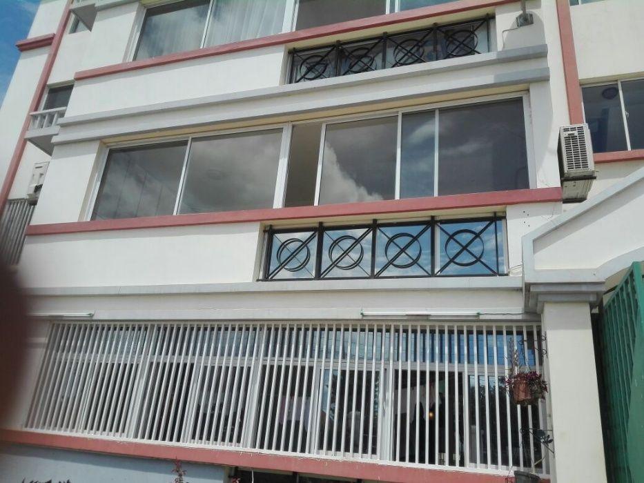 Excelente apartamento condominio King Village