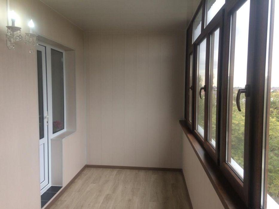 Продается 3-х комнатная квартира улучшенной планировки ул.желтоксан237