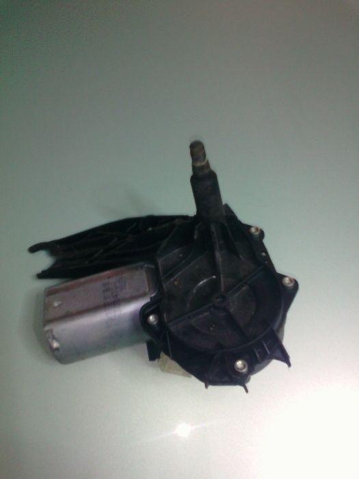 Ситроен С3,части. Клапан въздушна ел.пеперуда за АГУ .