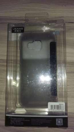 Оригинален калъф USAMS за HTC One M9