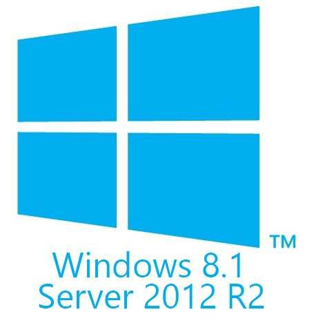 Windows server 2012 r2 (vende-se) com chave